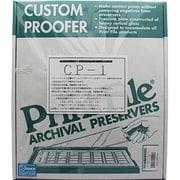 CP-1 コンタクトプリンター [コンタクトプリンター]