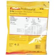 Kodak D-76 [デベロッパー 1ガロン]
