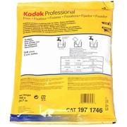 Kodak フィクサー 1GAL