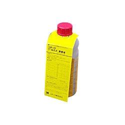 Kodak T-MAX デベロッパー(1ガロン入り)