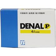 デナ-ル P 4L