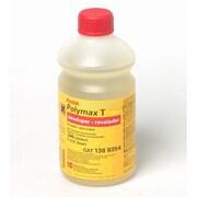 Kodak ポリマックス T デベロッパー [皿現像用濃縮液体タイプ白黒ペーパー用現像液 1クォート(946mL)ボトル入]