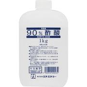 酢酸 1kg