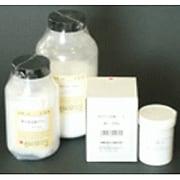 亜硫酸カリウム500G