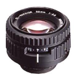 ELニッコール 50MM F2.8 N [ELニッコール 50mm F2.8N 引伸ばし(35mm判)用]
