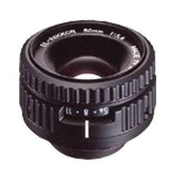 ELニッコール el nikkor 80MM F5.6 N [ELニッコール 80mm F5.6N 引伸ばし用(6×6・6×7用)]