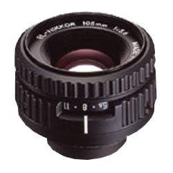 ELニッコール el nikkor 105MM F5.6 N [ELニッコール 105mm F5.6 引伸ばし(6×9判)用]