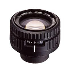 ELニッコールel nikkor 63MM F2.8 N [ELニッコール 63mm F2.8N 引伸ばし(35mmマイクロ・35mm判)用]