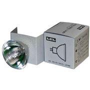 L5281-2 [カラーヘッド用ランプ 12V100W(C7700用)]