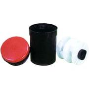L40221 プラスチック現像タンク 5041 [リール2本付]