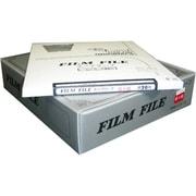 フィルムファイル スペアー 6×6/6×4.5兼用