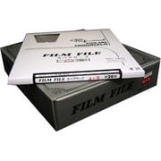 Kホワイト フィルムファイル スペア- 4X5