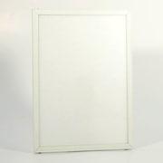 ビューティパネルB-1 [ホワイト]