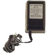 ライトビュアー5700専用ACアダプター