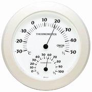 CR-221W [温湿度計]