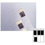 QF-120 [Qパックファイル 5枚入り 6×9用]