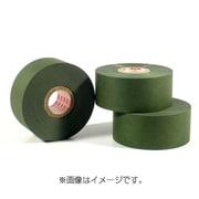 パネルテープ30mm 緑