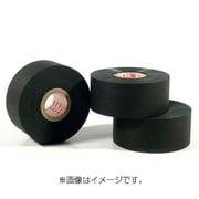 パネルテープ 30mm クロ