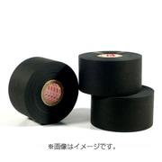 パネルテープ 38mm クロ