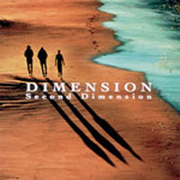 Second Dimension