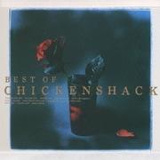 BEST OF CHICKENSHACK