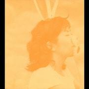 ひとつだけ/the very best of 矢野顕子