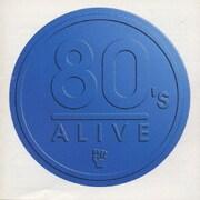 80'S ALIVE