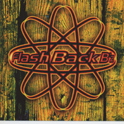 FLASH BACK B'z Early Special Titles