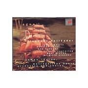 ワーグナー:歌劇「さまよえるオランダ人」(全曲)