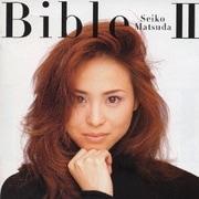 BibleⅡ