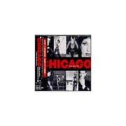 CHICAGO ブロ-ドウェイ・オリジナル・キャスト