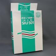 SHJ501J [加湿器用オプション 純水器]