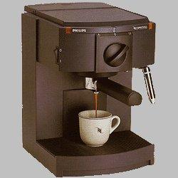 HD-5708 [コーヒーメーカー]