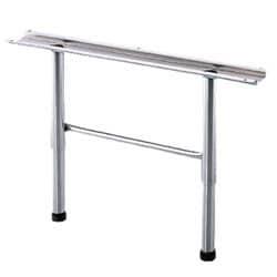 N-SL30 [食器洗い乾燥機用高さ調節脚 (190~300mm)]