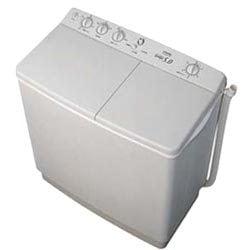 VH-N50-HS [二槽式洗濯機]