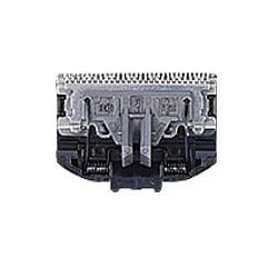 ER934-K [バリカン・ボディシェ-バー用替刃 黒]