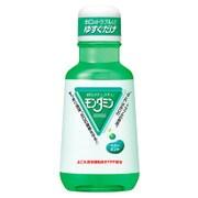 モンダミン ペパ-ミント 380ml [洗口液]