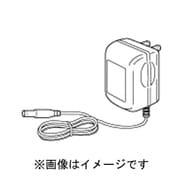 HEM-AC-H [血圧計用ACアダプター Hタイプ]
