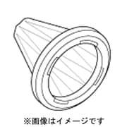MC-PROBE TYPE J [耳式体温計オプション]
