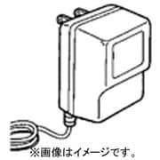 HEM-AC-F [HEM-703CP/HEM-705CP用 ACアダプタ]