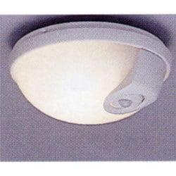 LC-6614 [センサー付トイレ灯]