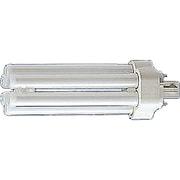 FHT32EX-N [コンパクト形蛍光ランプ ツイン3 GX24q-3口金 ナチュラル色(3波長形昼白色) 32形]