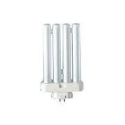 FML9EX-L [コンパクト形蛍光ランプ ツイン2パラレル GX10q-1口金 3波長形電球色 9形]