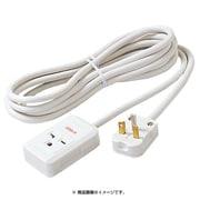WH4931WP [延長コード 200V]