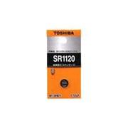 SR-1120ECY [酸化銀電池 1.55V]