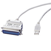 PRC01USB [USBプリンターケーブル 1.8m]
