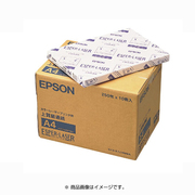 LPCPPA4 [A4上質紙 2500枚入(250枚×10冊) カラーレーザープリンタ専用]