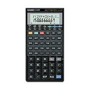 fx-4500PA-N [10桁 プログラム関数電卓]