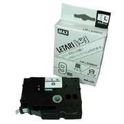 LM-L509BW [ビーポップミニ用専用テープ]