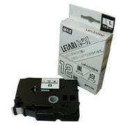 LM-L512BW [ビーポップミニ用専用テープ]